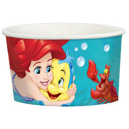 ARIEL PRINCESS TREAT CUPS