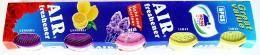 AUSSIE CLEAN - AIR FRESHENER - 5 x 70G VALUE PACK