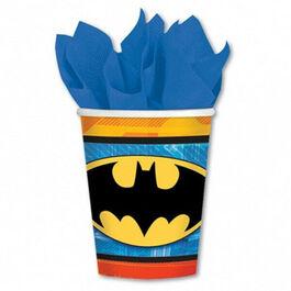 BATMAN PAPER CUP