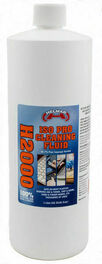 HELMAR - ISO PRO CLEANING FLUID 1 LITRE