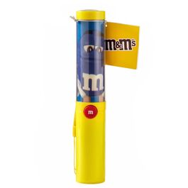 M&M'S - TORCH - 20G