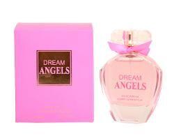SW DREAM ANGELS PERFUME 95ML