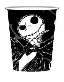 THE NIGHTMARE BEFORE CHRISTMAS CUPS
