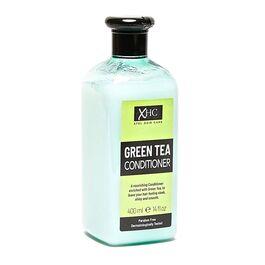 XHC - GREEN TEA CONDITIONER - 400ML